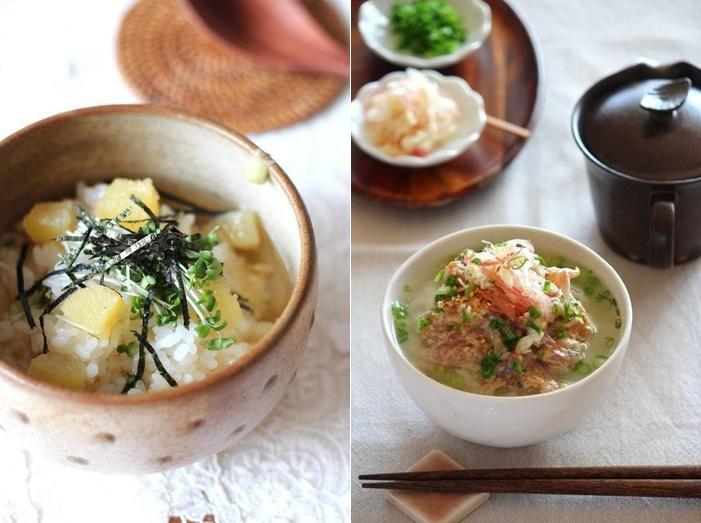 """Món ăn từng """"đuổi khách"""" bây giờ được nâng tầm thành quốc hồn ẩm thực Nhật - 6"""