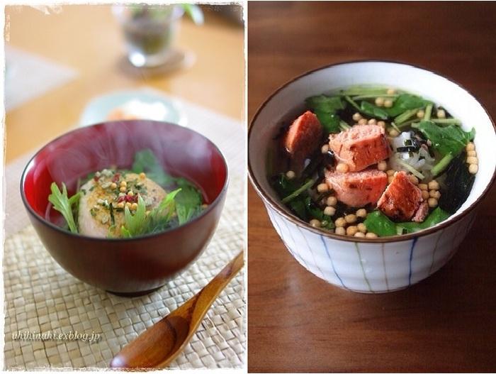 """Món ăn từng """"đuổi khách"""" bây giờ được nâng tầm thành quốc hồn ẩm thực Nhật - 10"""