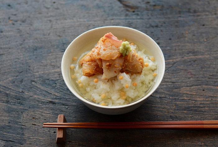 """Món ăn từng """"đuổi khách"""" bây giờ được nâng tầm thành quốc hồn ẩm thực Nhật - 1"""
