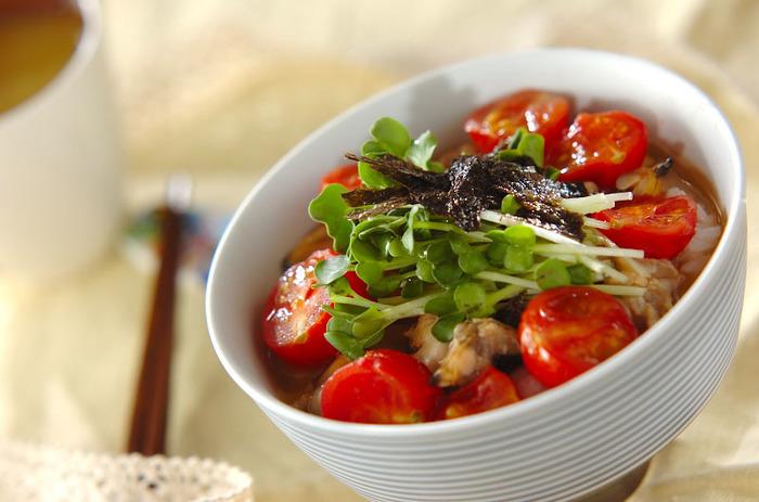 """Món ăn từng """"đuổi khách"""" bây giờ được nâng tầm thành quốc hồn ẩm thực Nhật - 9"""