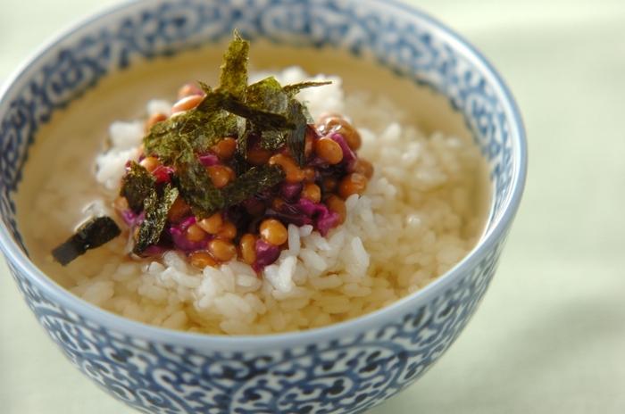 """Món ăn từng """"đuổi khách"""" bây giờ được nâng tầm thành quốc hồn ẩm thực Nhật - 2"""