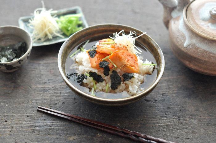 """Món ăn từng """"đuổi khách"""" bây giờ được nâng tầm thành quốc hồn ẩm thực Nhật - 7"""