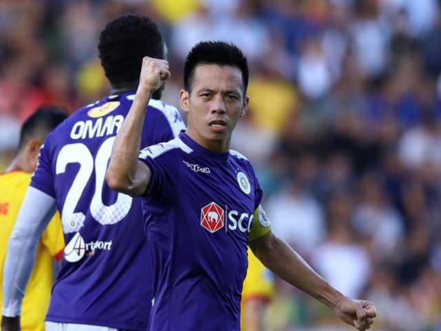 Việt Nam đấu Thái Lan săn vé World cup: 5 SAO vắng mặt đáng tiếc là ai?