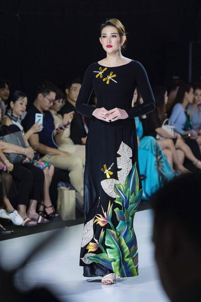 """Vợ siêu mẫu nói về scandal chồng hành hung Lâm Tây: """"Anh Sỹ Mạnh sống vì anh em"""" - 2"""