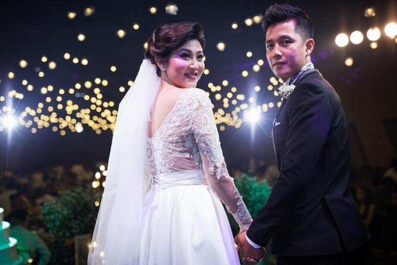 """Vợ siêu mẫu nói về scandal chồng hành hung Lâm Tây: """"Anh Sỹ Mạnh sống vì anh em"""" - 1"""