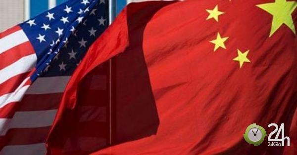 Đòn đáp trả mới của Trung Quốc hiểm hóc thế nào với Mỹ?-Thế giới
