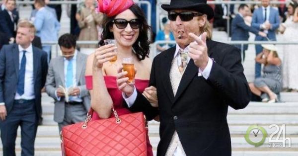 Khi nào triệu phú đô la ở Mỹ nhiều đến mức trở thành tầng lớp trung lưu?-Thế giới