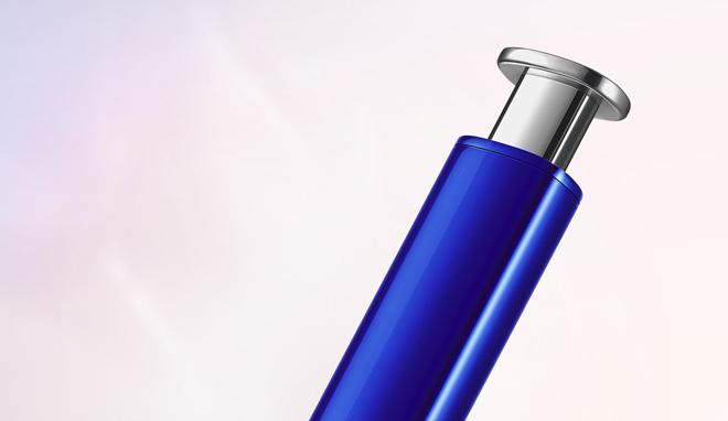"""Bút S Pen là """"chìa khóa vàng"""" của Galaxy Note10 - 2"""