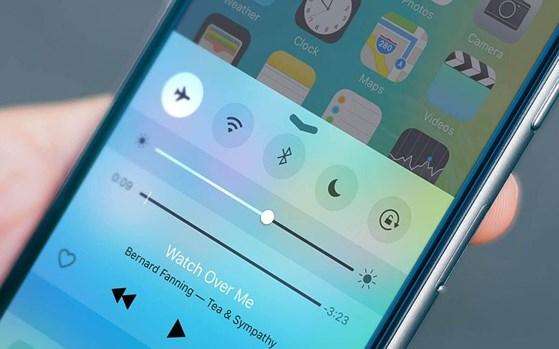 4 cách sửa lỗi iPhone kết nối WiFi chậm chạp - 3