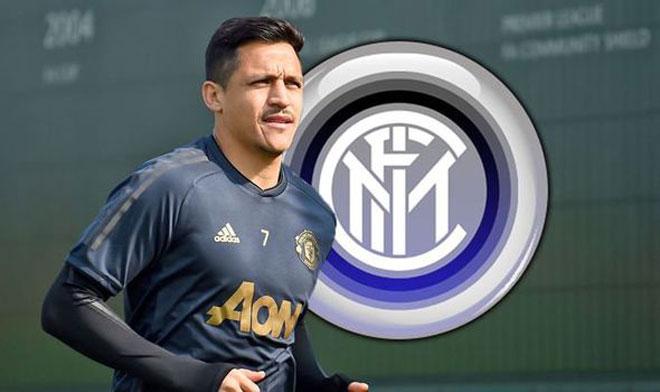 Chuyển nhượng HOT 25/8: Vụ Sanchez có biến, Inter vẫn phải chờ