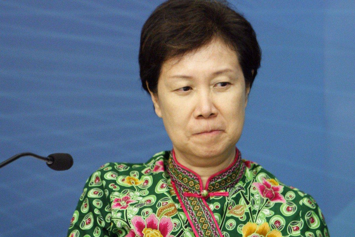 Thủ tướng Singapore nhận lương triệu đô gây bão, vợ lên tiếng giải thích bảo vệ - 2