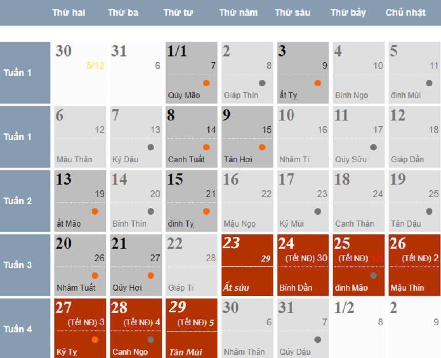 Nóng 24h qua: Đề xuất Tết Nguyên đán 2020 được nghỉ 7 ngày