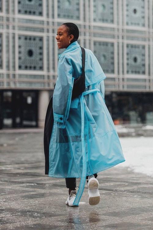4 item giúp hội dân chơi sành điệu ngày mưa rơi - 5
