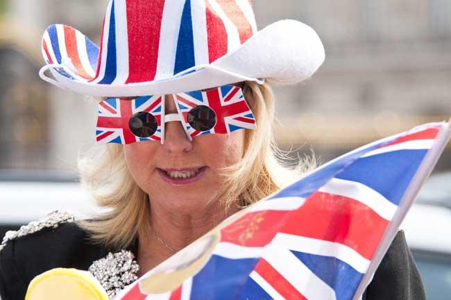12 lý do bạn nên du lịch nước Anh một lần trong đời - 9