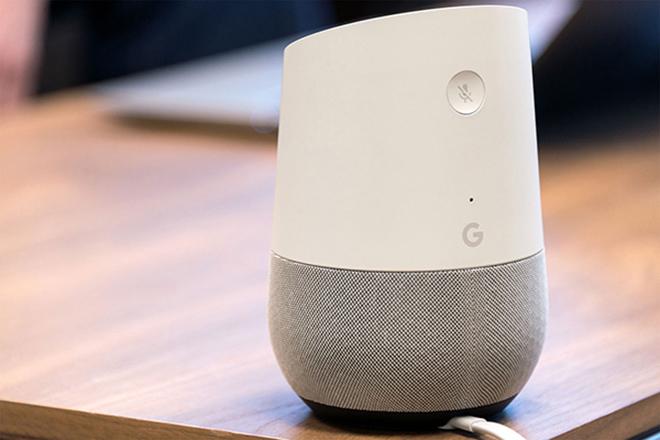 Việt Nam sắp trở thành cứ điểm sản xuất điện thoại Pixel cho Google - 2