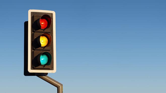 3 lỗi cơ bản cánh tài xế thường hay mắc phải và dễ bị phạt nhất! - 1