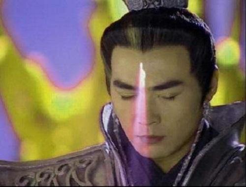 """Mắt thần của Tôn Ngộ Không trong """"Tây Du Ký"""" phải xếp sau 4 thần nhãn lợi hại này! - 2"""