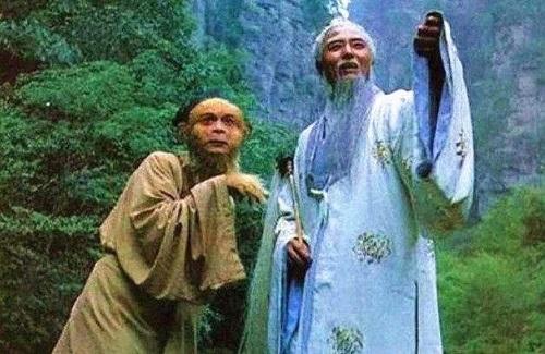 """Mắt thần của Tôn Ngộ Không trong """"Tây Du Ký"""" phải xếp sau 4 thần nhãn lợi hại này! - 3"""