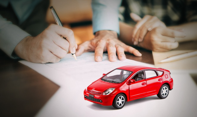 Bạn đã biết cách mua bảo hiểm ô tô như thế nào để không bị lỗ? - 2