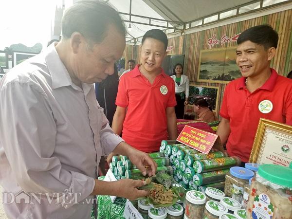 Món ngon làm từ thịt lợn nhất định phải thử: Thịt chua Thanh Sơn - 2