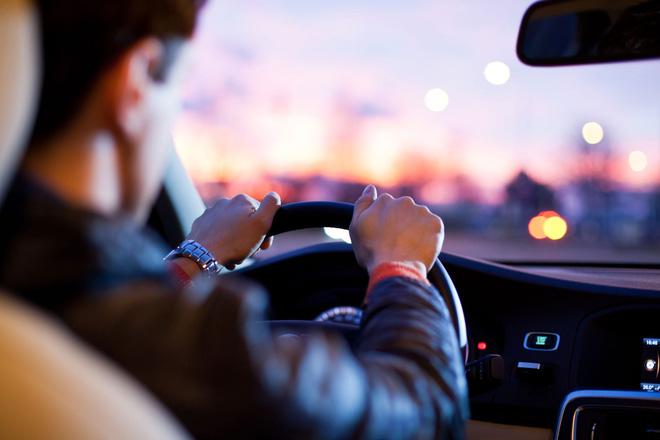 Tư vấn kinh nghiệm lựa chọn dầu nhớt phù hợp cho xe ô tô của bạn - 1