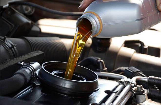 Tư vấn kinh nghiệm lựa chọn dầu nhớt phù hợp cho xe ô tô của bạn - 2