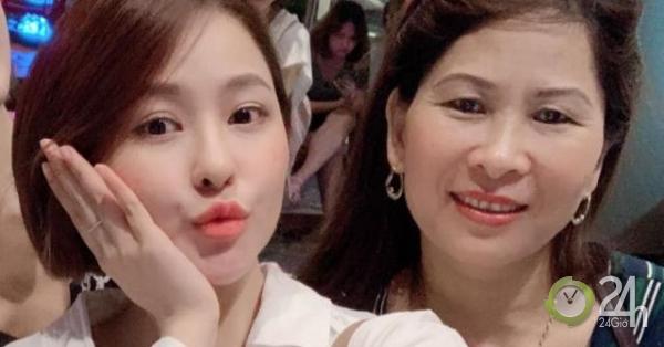 Hot girl Trâm Anh thay đổi khác lạ, chia sẻ bất ngờ sau 4 tháng 'mất tích' - Ngôi sao