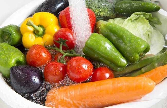 4 mẹo nhỏ giúp bảo quản thực phẩm tươi lâu gấp đôi thời gian - 1