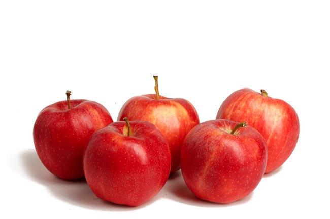 4 mẹo nhỏ giúp bảo quản thực phẩm tươi lâu gấp đôi thời gian - 2