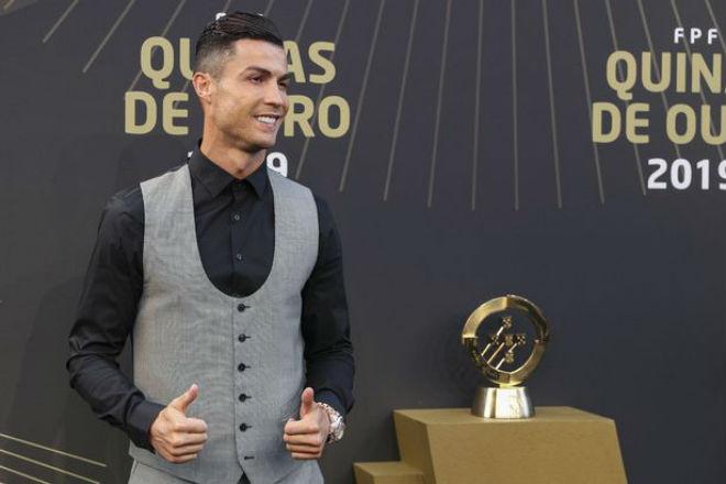 Ronaldo-lap-ky-luc-dang-ne-o-que-nha-da-xoay-gioi-truyen-thong-sau-cay-0_quinas-de-ouro-2019-1567514537-949-width660height440.jpg