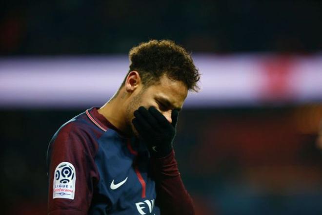 Chuyển nhượng hè hạ màn: Barca - Real - Atletico 806 triệu euro