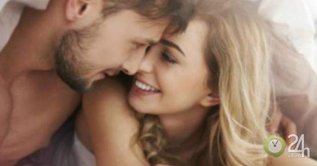 Thượng mã phong khi quan hệ tình dục cần làm gì?-Sức khỏe đời sống