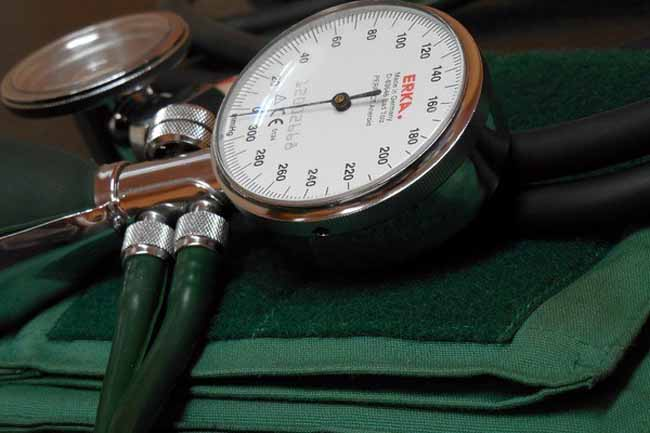 7 dấu hiệu sớm cảnh báo bạn có thể mắc bệnh tiểu đường