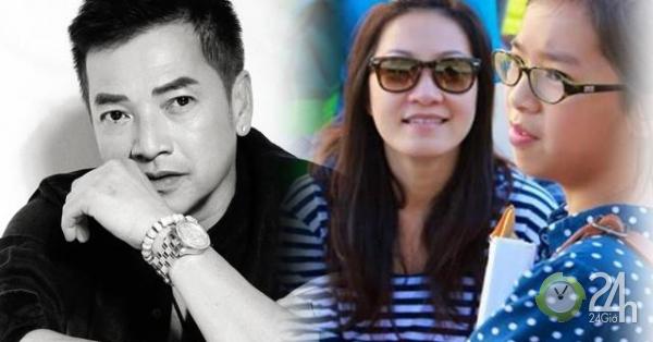 Quang Minh có động thái 'lạ' với vợ cũ Hồng Đào sau 2 tháng công khai ly hôn - Ngôi sao