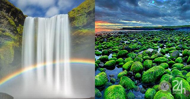 14 lý do đặc biệt khiến ai cũng muốn sống ở Iceland