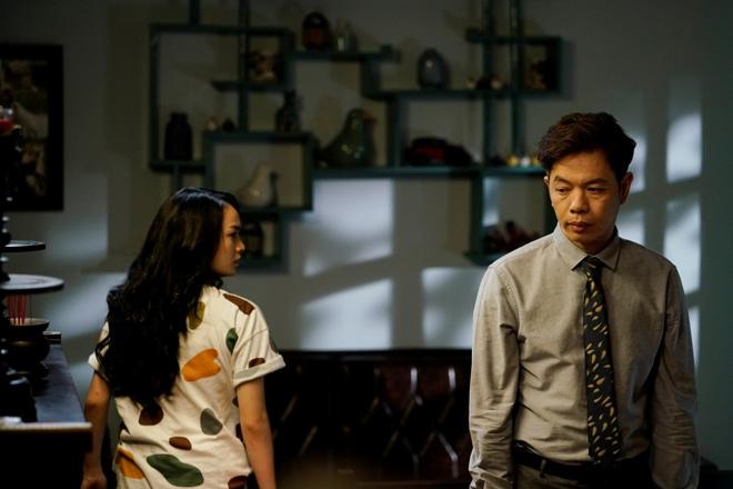 """""""Hồn papa, Da con gái"""" phiên bản Việt được khởi chiếu tại xứ sở kim chi - 2"""