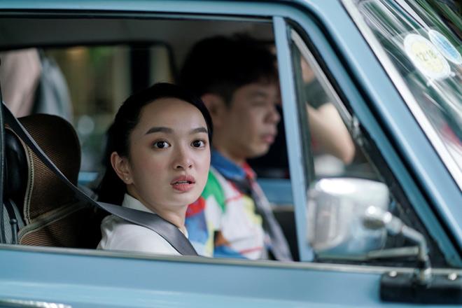 """""""Hồn papa, Da con gái"""" phiên bản Việt được khởi chiếu tại xứ sở kim chi - 4"""