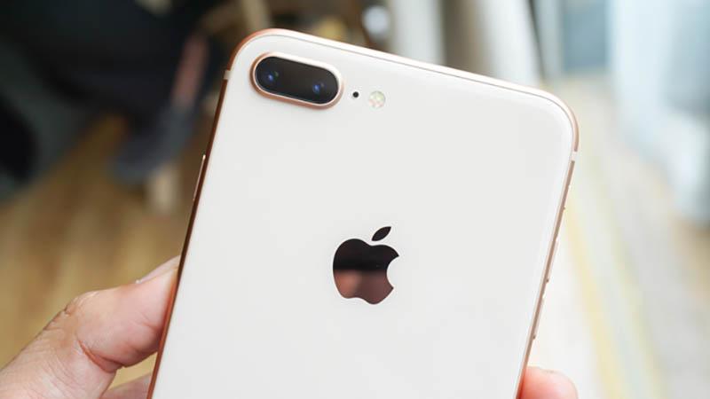 Mẫu iPhone đẹp, mạnh như iPhone đời mới nhưng rẻ như iPhone đời cũ - 4