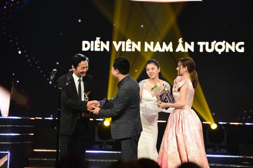 Bảo Thanh ôm Nhã Phương trên sóng trực tiếp VTV, xóa bỏ nghi ngờ mâu thuẫn - 10