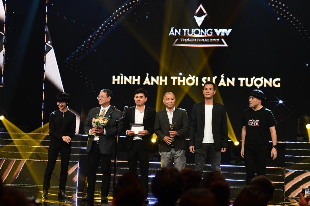 Bảo Thanh ôm Nhã Phương trên sóng trực tiếp VTV, xóa bỏ nghi ngờ mâu thuẫn - 6