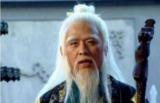 """5 yêu quái không """"thèm"""" ăn thịt Đường Tăng dù sẽ được trường sinh bất lão là ai? - 5"""