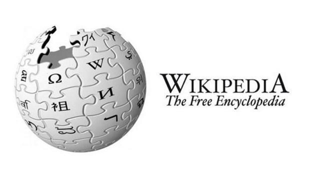 Trang chủ Wikipedia gián đoạn vì bị tấn công mã độc