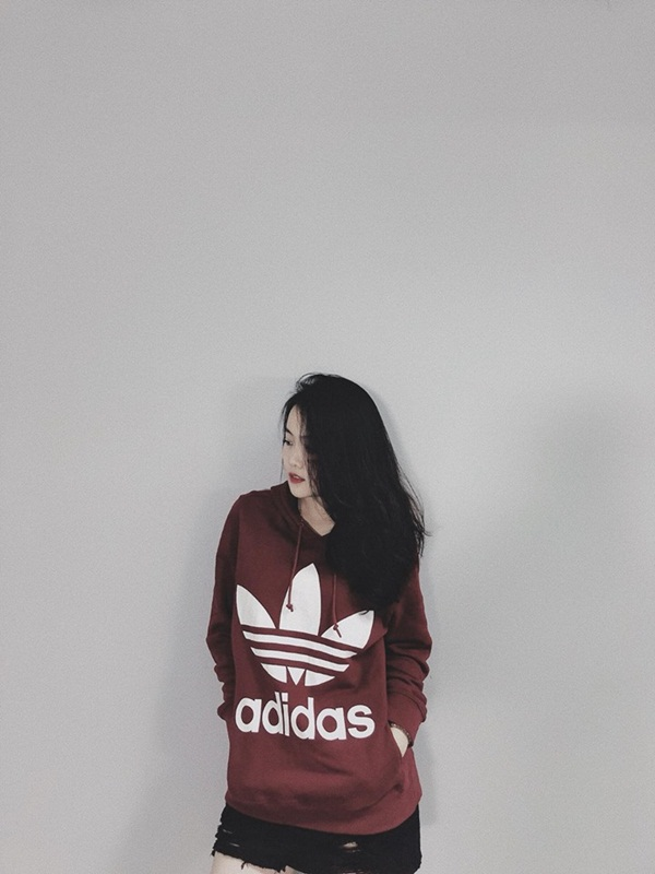Cao 1,56m, bạn gái Đoàn Văn Hậu sở hữu gu thời trang ấn tượng - 11