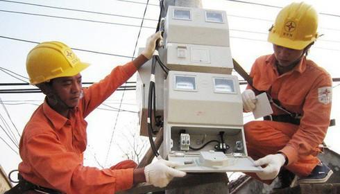 Bộ Công Thương nên loại bỏ giá điện, xăng dầu khỏi danh mục bí mật Nhà nước - 1