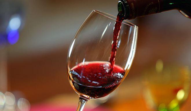 Uống rượu vang nhận ngay những lợi ích sức khỏe thần kỳ nếu tuân thủ 7 quy tắc sau - 4