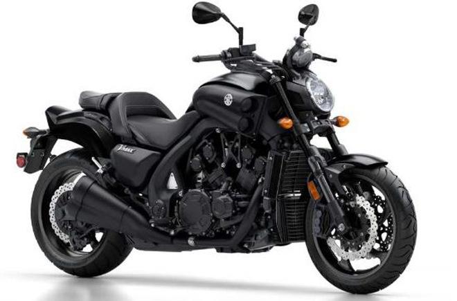 """Các mẫu xe nào của Yamaha sẽ """"đổ bộ"""" thị trường trong năm 2020? - 6"""