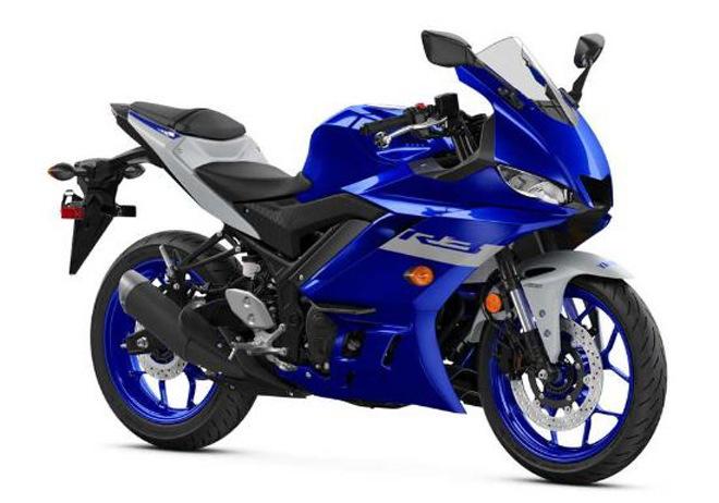 """Các mẫu xe nào của Yamaha sẽ """"đổ bộ"""" thị trường trong năm 2020? - 2"""
