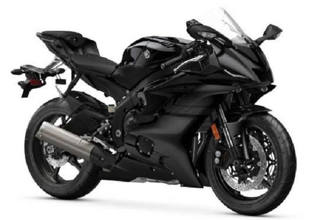 """Các mẫu xe nào của Yamaha sẽ """"đổ bộ"""" thị trường trong năm 2020? - 3"""