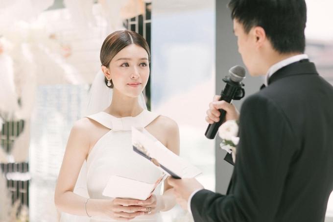 """Thiếu gia bạc tỷ kết hôn cùng """"Thần tiên tỷ tỷ 2019"""" là ai? - 10"""