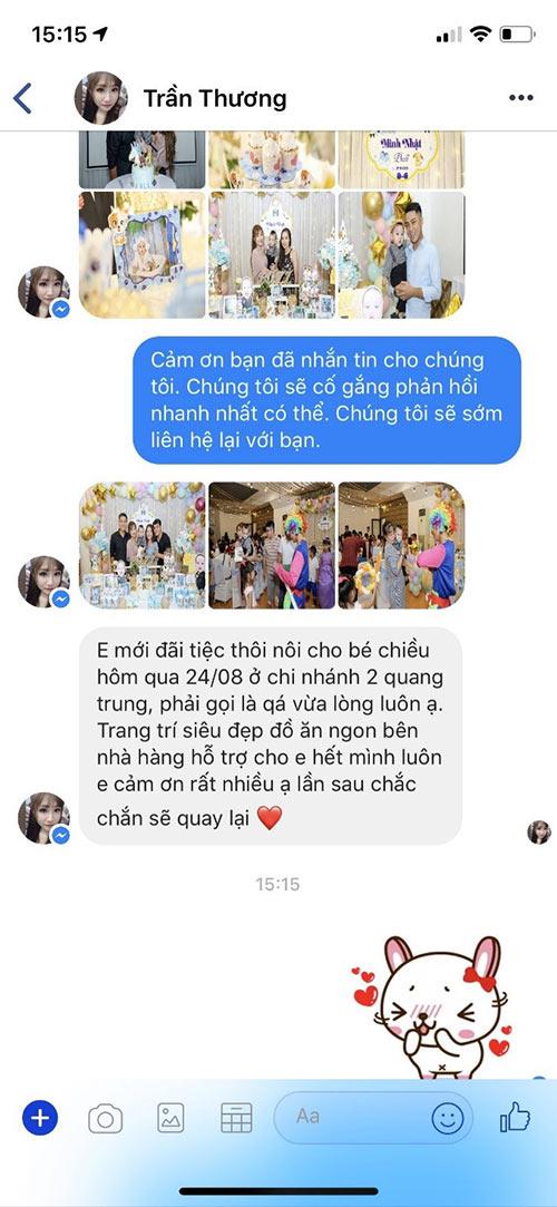 Thoáng Việt - mẹt heo giả chồn ngon khó cưỡng chỉ 99k - 6